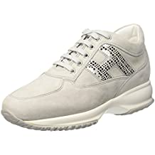 amazon scarpe hogan scontate
