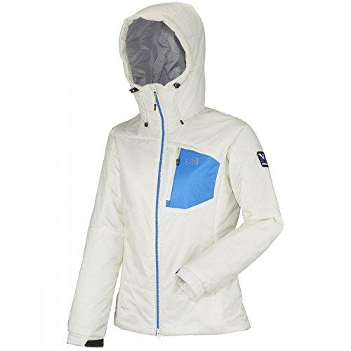 chaqueta-para-mujer-trilogy-primaloft-hoodie-millet-blanco-xs
