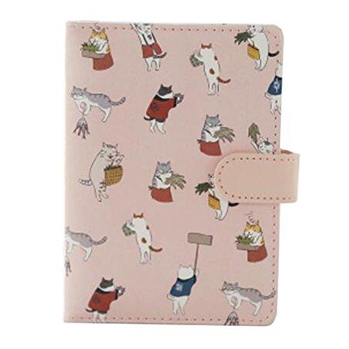 Im japanischen Stil Schreiben Notebook Skizzenbuch Reisetagebücher Tagebuch Geschenk -A10