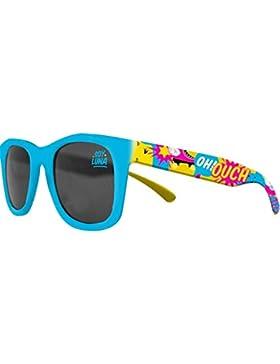 Soy Luna - Soy Luna - Gafas de sol (Kids Euroswan KD-WD18009), Unica (Kids Euroswan WD18009)