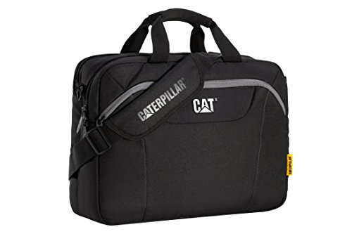 Caterpillar Handgepäck, schwarz (Schwarz) - 00155966
