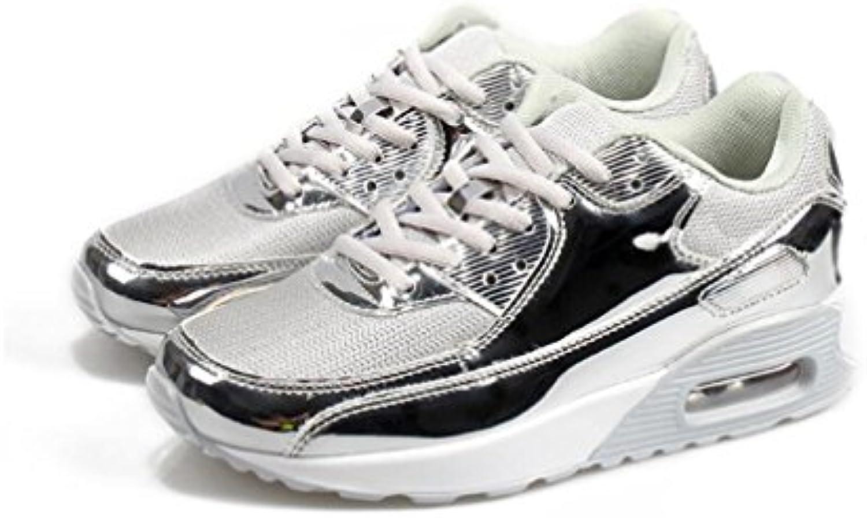 Laufschuhe  Herren Sportschuhe  Casual Single Schuhe  Große Größe Herrenschuhe Damen Sport Laufschuhe  Paar Turnschuhe