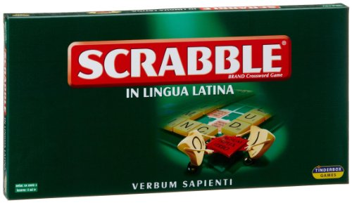 piatnik-55033-gioco-in-scatola-scrabble-versione-in-lingua-latina