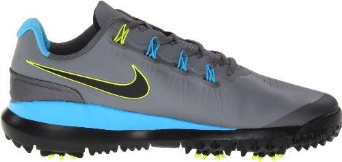 Chaussures Nike - Air jordan 1 high hof Blanc/Gris/Rouge