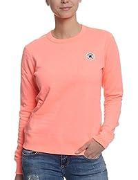 Suchergebnis auf für: converse pullover damen