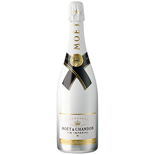 Moet & Chandon Imperial Ice NV (1 x 0.75 l)