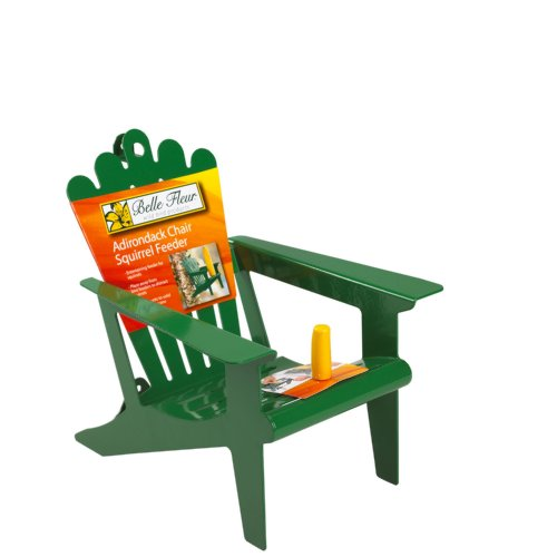 adirondack-chair-squirrel-feeder-green