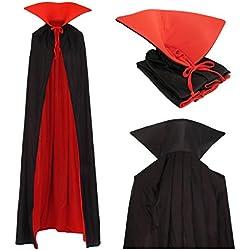 Shopping - Ratgeber 417w0H3NTwL._AC_UL250_SR250,250_ Halloween Kostüme und Schmink-Artikel
