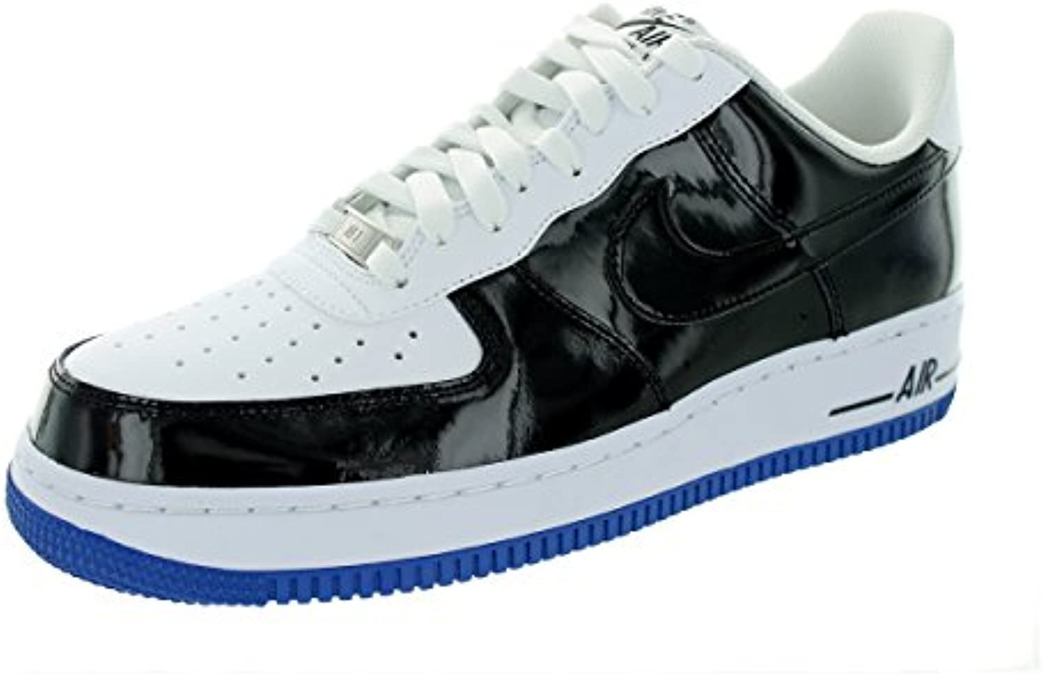 nike air force 1   des des des chaussures de course b004va2j5y parent f9a63c