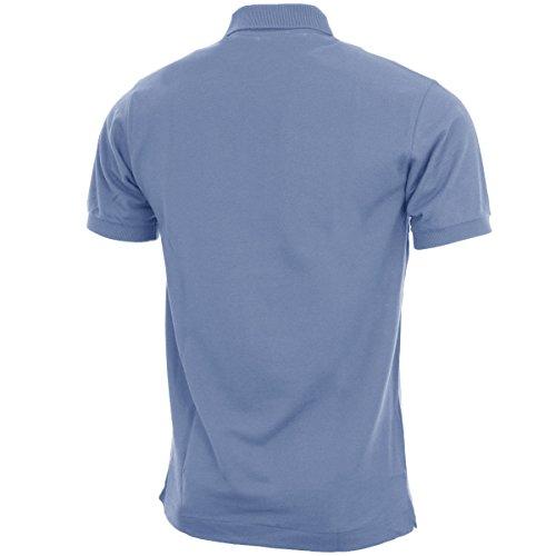 Lacoste Herren Poloshirt Perline
