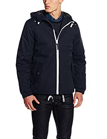 Solid 6169542 giacca uomo abbigliamento for Amazon uomo