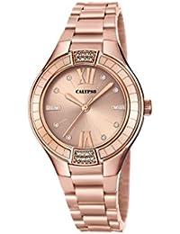 Reloj Calypso para Mujer K5720/3
