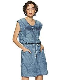 6a96612100 Tokyo Talkies Women s Dresses Online  Buy Tokyo Talkies Women s ...
