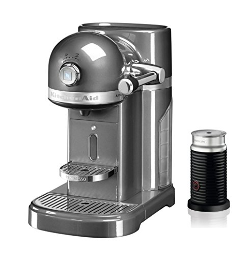 Kitchenaid 5KES0504EMS/4 KüchenMaschine