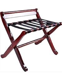 chariots bagage. Black Bedroom Furniture Sets. Home Design Ideas