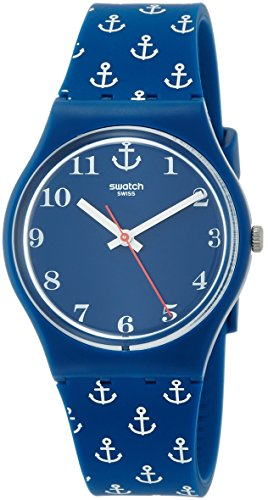 swatch-anchor-baby-damenuhr-gn247