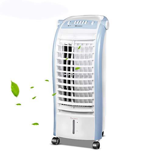 JYSD Arctic Personal Verdunstungskühler Luftkühler Persönlicher Luftkühler Arctic Air Mini-Luftkühler Home/Office/School -