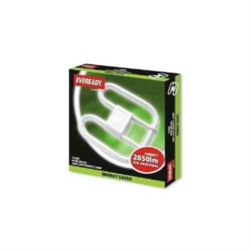eveready-2d-energy-saving-lamp-38-watt
