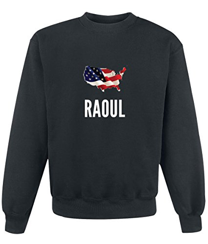 sweatshirt-raoul-city