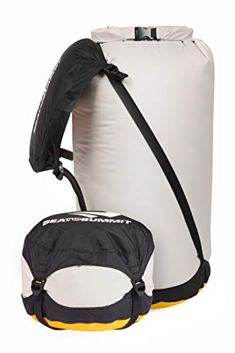 Sea to Summit Compression Event Dry Sack/Farbe variiert XL -