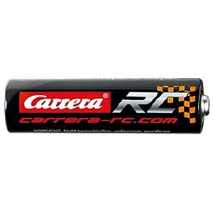 Carrera RC 370800041 - Zubehör, 3.7 V 600 mA battery