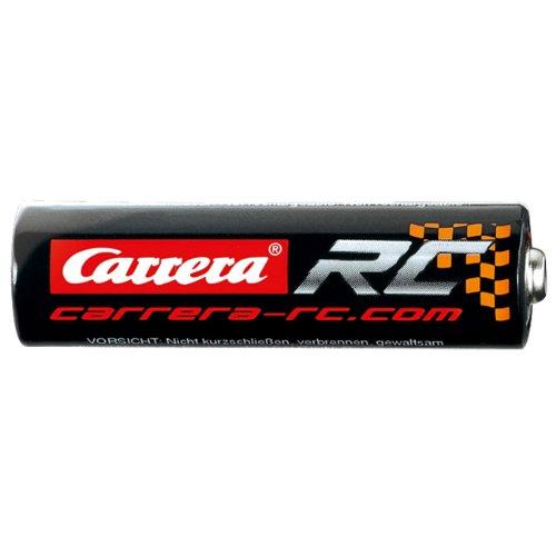 carrera-rc-bateria-37-v-600-ma-carrera-800041