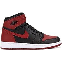 Air Jordan es 1 Retro Amazon q0XZOxP