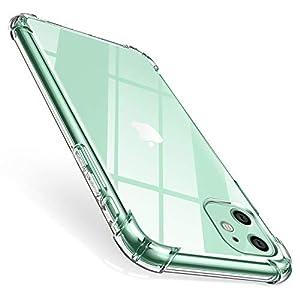 ivencase Funda Compatible con iPhone