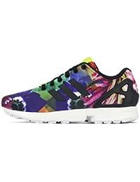 Suchergebnis auf für: adidas floral schuhe: Schuhe