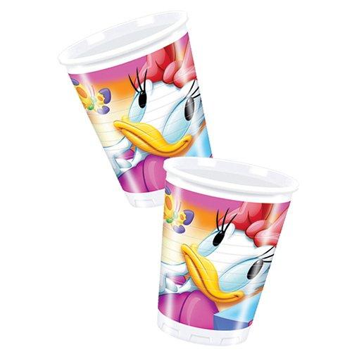 10-bicchieri-di-plastica-paperina-walt-disney-monouso
