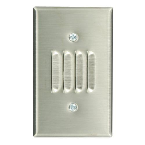 leviton-84079-40-1-gang-louvre-horizontal-box-mounting-device-louvre-wallplate-standard-size-box-mou