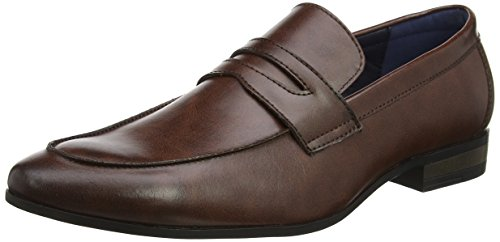 New Look - 5616704 - Chaussure - Homme
