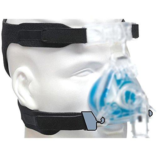 organic-deal-universelles-kopfband-fur-cpap-masken-ersetzt-resmed-respironics-befestigungsbander-dur