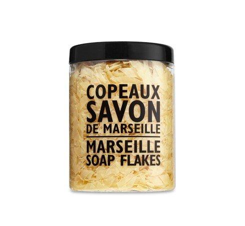 Compagnie de Provence Copeaux de Savon de Marseille 350 Grammes