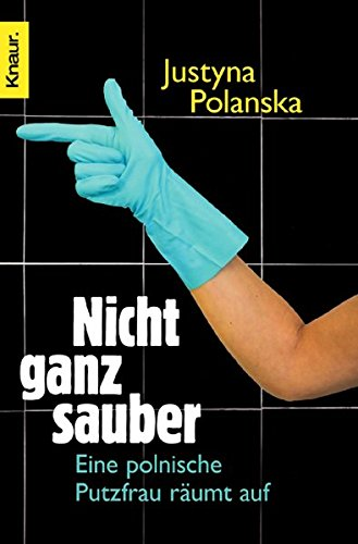 nicht-ganz-sauber-eine-polnische-putzfrau-raumt-auf