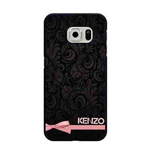 kenzo-logo-etui-pour-telephone-coquekenzo-brand-logo-housses-et-etuis-coquelogo-de-la-marque-kenzo-h