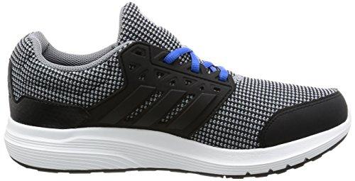 Adidas 1 3 Galaxy Grau Scarpe STOFqxnwq