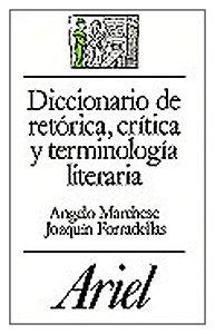 diccionario-de-retrica-crtica-y-terminologa-literaria-ariel-letras