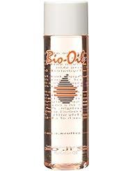 Bio-Oil Bio Oil 200ml