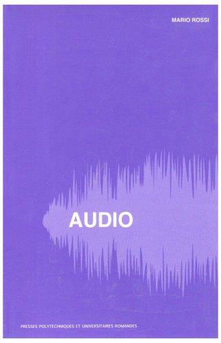 Audio par Mario Rossi