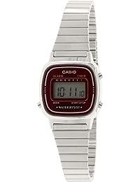 Reloj Casio para Mujer LA670W4D