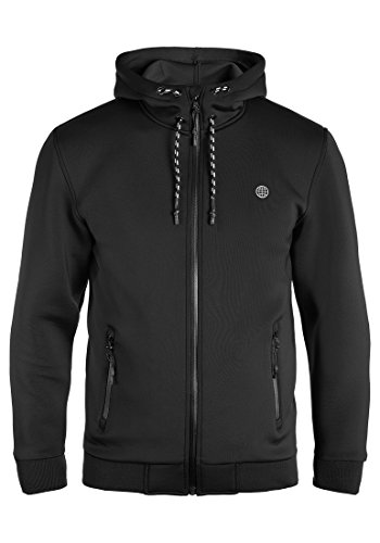 blend-newton-giacca-in-neoprene-da-uomo-taglialcoloreblack-70155