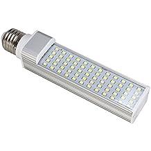 UEETEK Lámpara de Acuario LED Luces Ahorro de Energía para Pecera y Estanques 11W E27