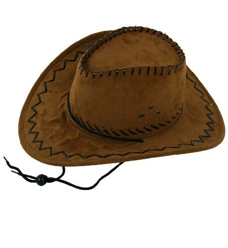 stetson-cappello-texax-country-futurepast