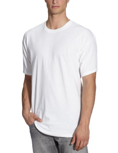 fruit-of-the-loom-112120-herren-t-shirt-gr-50-m-weiss-weiss