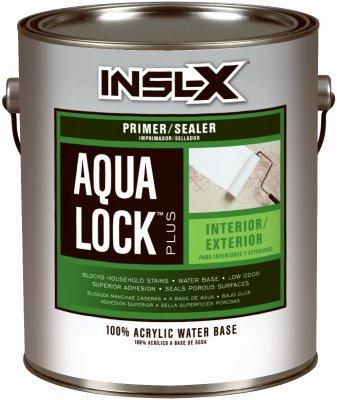 insl-x-produits-aq0577099-01-aqualock-profonde-dappret-1-gallon