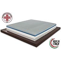 pirelli materassi - Materassi e basi letto / Camera da letto ... - Amazon.it