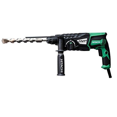 Hitachi DH28PCY Bohrhammer Meißelhammer: Test und Preise