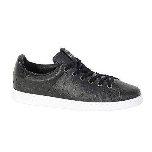 Chaussure Victoria 1125103 Negro Noir
