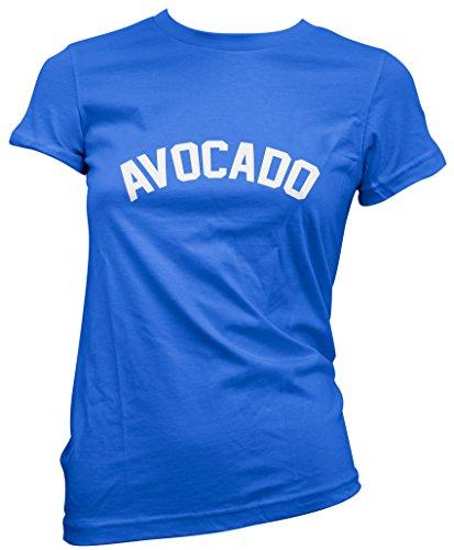 hotscamp-t-shirt-donna-blue-44